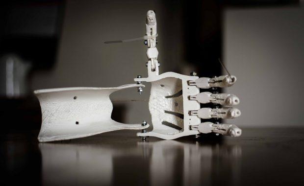 migliori stampanti 3D economiche
