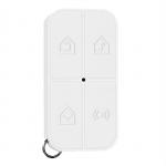 remote tag