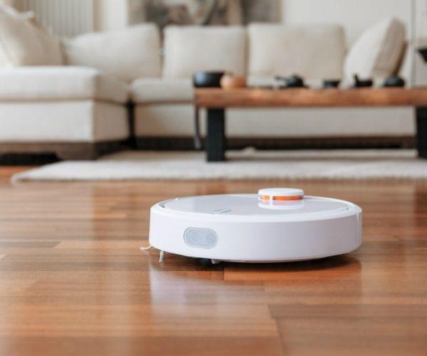 Il Miglior Robot Aspirapolvere 2018 | La Guida Definitiva