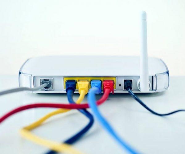 I Migliori Router WiFi 2019 | Guida all'Acquisto e Recensioni