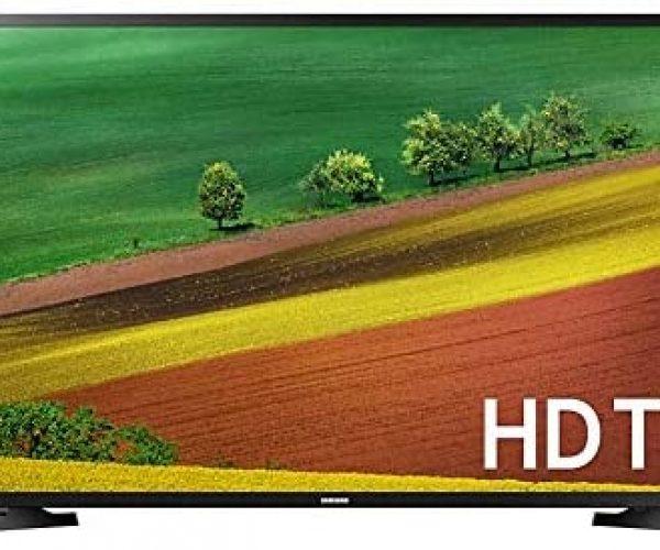 🥇 Le Migliori Smart TV 32 Pollici 2020| Guida all'acquisto