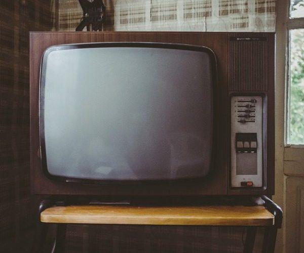 Le Migliori Smart TV 32 Pollici 2019 | Guida all'acquisto