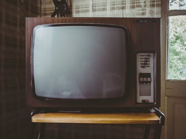 miglior smart tv 32 pollici
