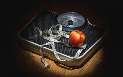 Le migliori bilance Smart 2018 | Guida all'acquisto