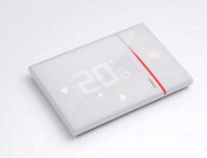 BTicino Smarther SX8000