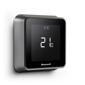 Honeywell Lyric T6 termostato wifi