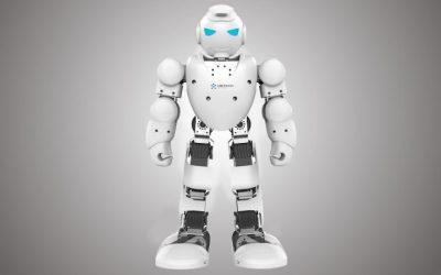 I migliori robot giocattolo del 2018   Sono tutti qui