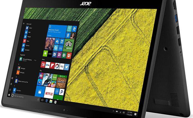 miglior tablet pc 2020