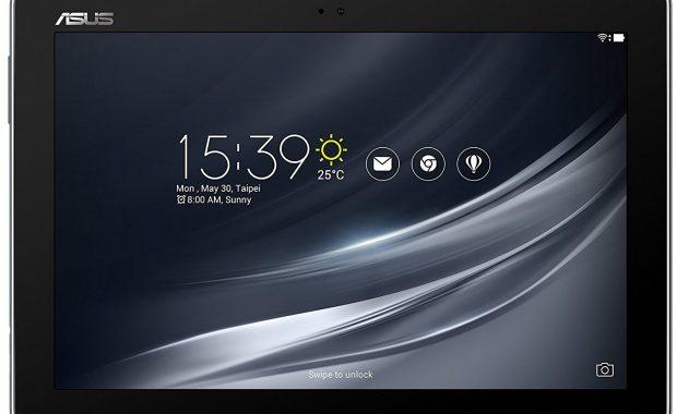 miglior tablet 300 euro 2020
