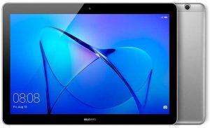 "Huawei Mediapad T3 - 10"""