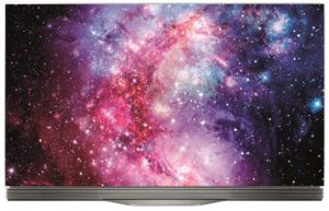 Miglior Tv 4k 55 pollici oled