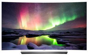 La-guida-sulle-TV-4K