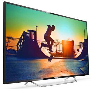 Miglior Tv 4k 65 pollici