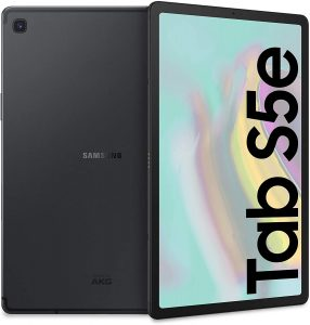 Samsung Galaxy Tab S5e - 10.5