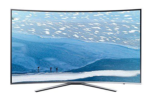 Samsung 4k schermo curvo 49 pollici