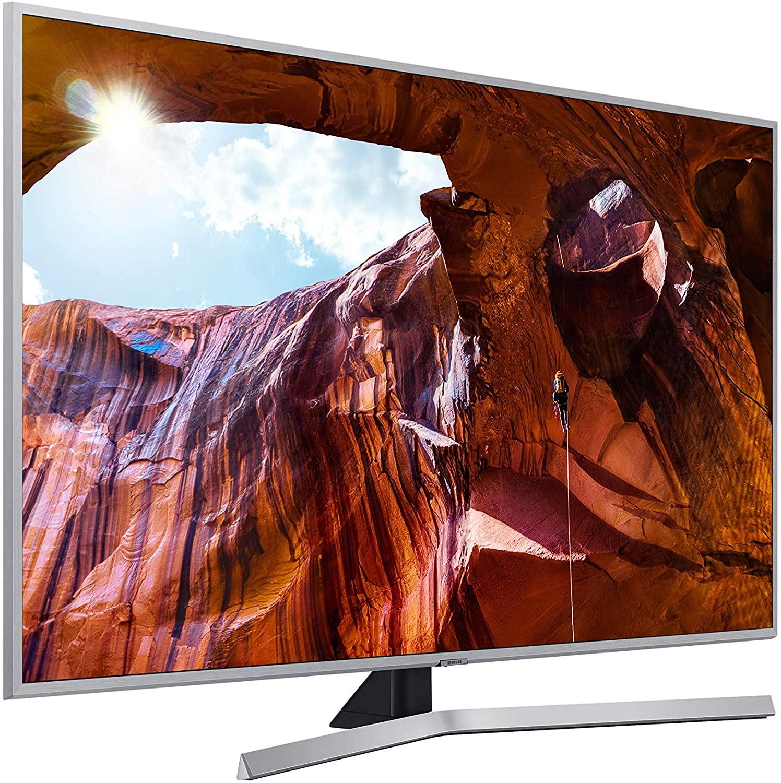 Samsung UE43RU7450UXZT