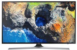 Tv 4k 65 pollici migliore