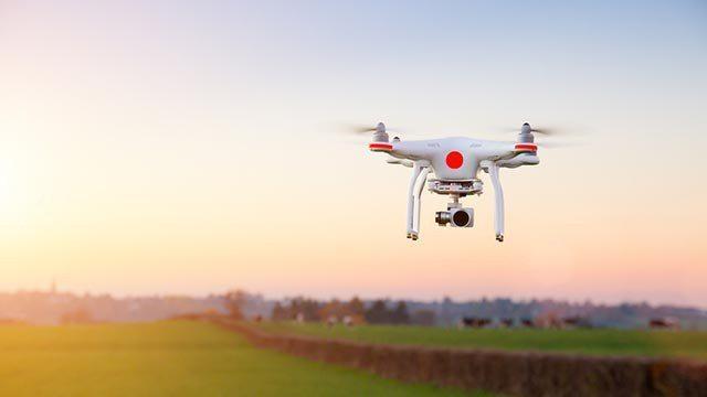I migliori droni economici del 2020 guida e recensioni for Oggetti per la casa economici