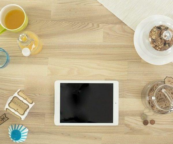 Miglior Tablet 2019 | Guida all'Acquisto e Recensioni
