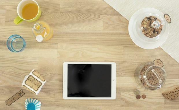 miglior tablet 2020