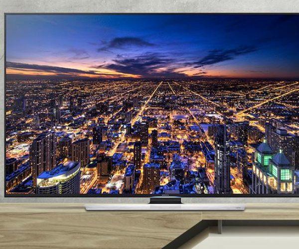 Miglior TV 4K 2019 | Guida all'Acquisto al Miglior Televisore UltraHD