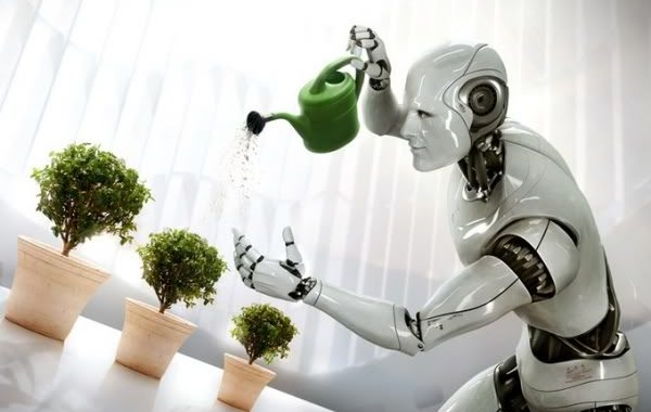robot lavapavimenti 2020