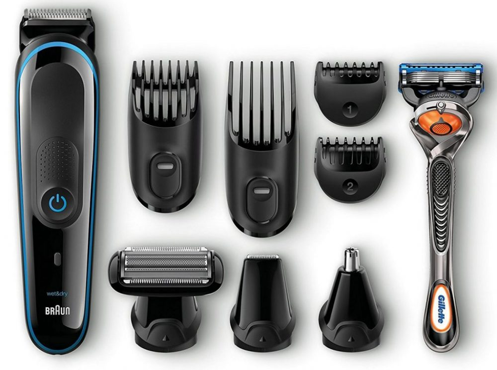 Braun-MGK3080-Multigroomer-Kit