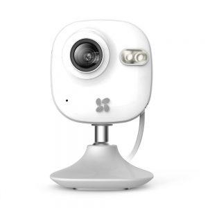 Ezviz C2 mini Videocamera Wi-Fi da Interno