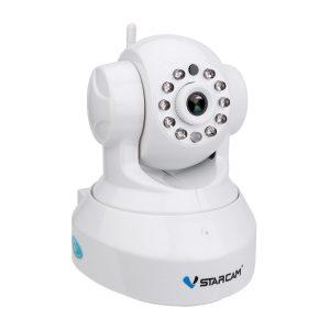 Vstarcam - 720p telecamera videosorveglianza