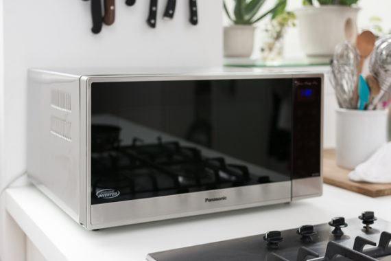 miglior forno microonde 2020