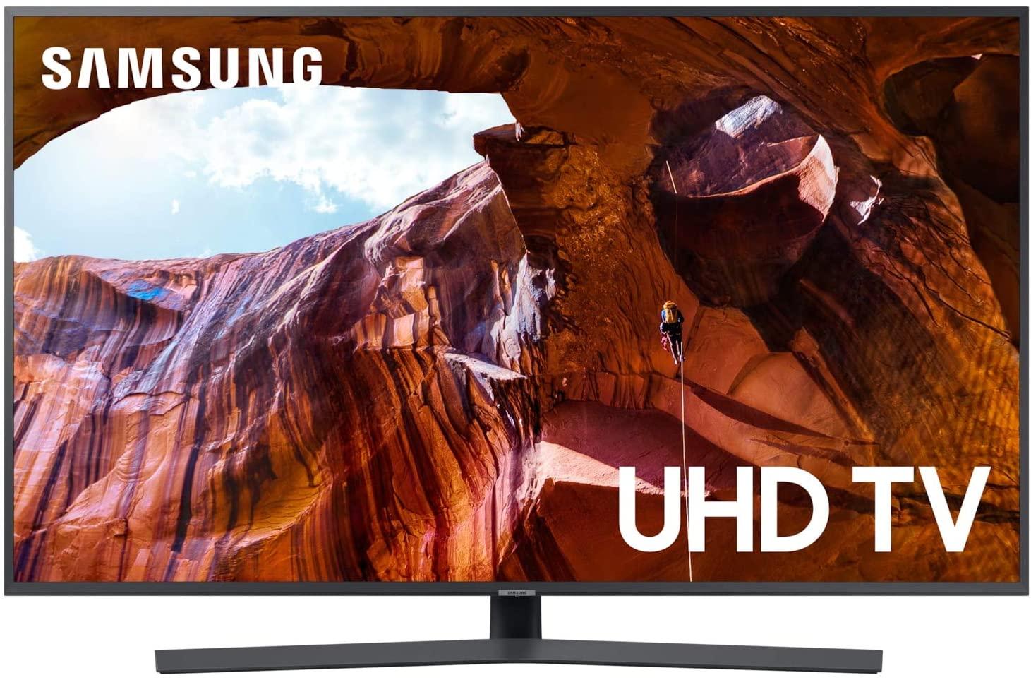 Samsung UE50RU7400U