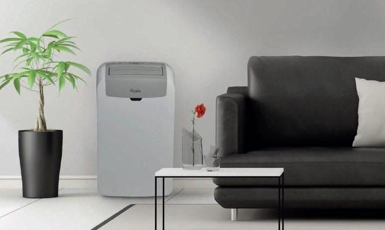 kaimus Ventilatore a tapparella per finestre Pulitore per Polvere Accessori Arredamento