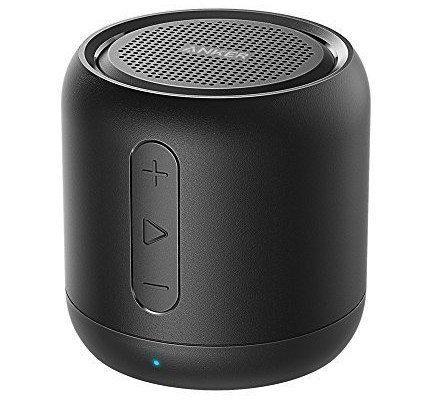 Anker SoundCore Mini Super