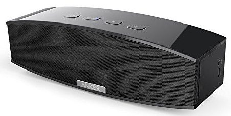 Anker Speaker Stereo Premium Bluetooth