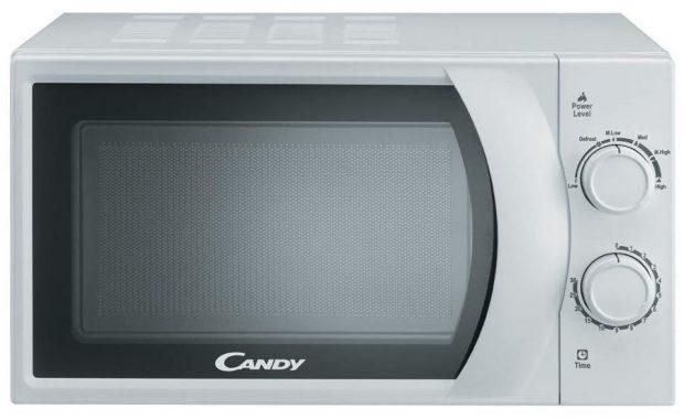 Candy CMW2070M