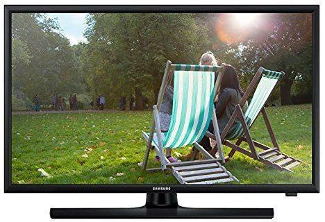Miglior monitor 4k 27 pollici