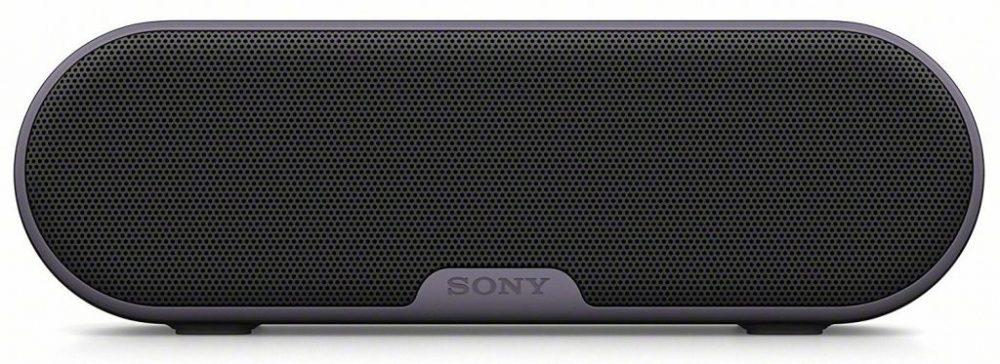 Sony SRS-XB2