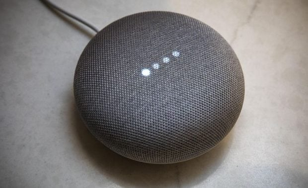 Google Home e Google Home Mini – La Nostra Recensione