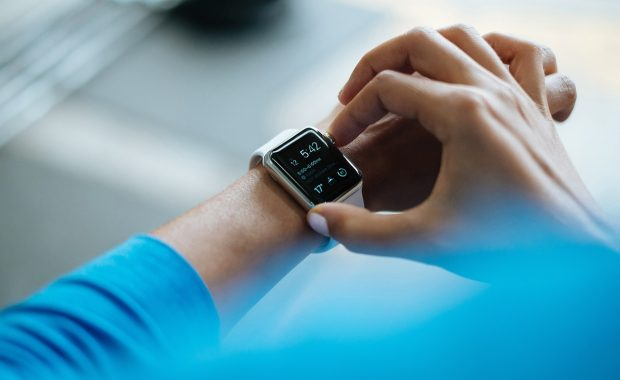 miglior smartwatch